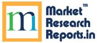 market research reports,  business research