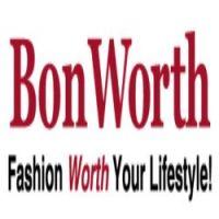 Clothing stores Bonworth clothing store