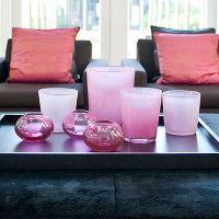 alle glaswaren der dutz collection jetzt bei propassione erh ltlich. Black Bedroom Furniture Sets. Home Design Ideas