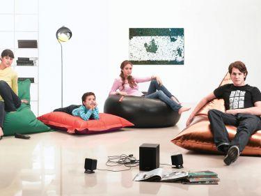 fashion4home gmbh live. Black Bedroom Furniture Sets. Home Design Ideas